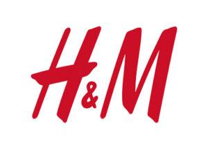 كود خصم اتش آند ام H&M انسخ الكود (M8460) على جميع مشترياتك