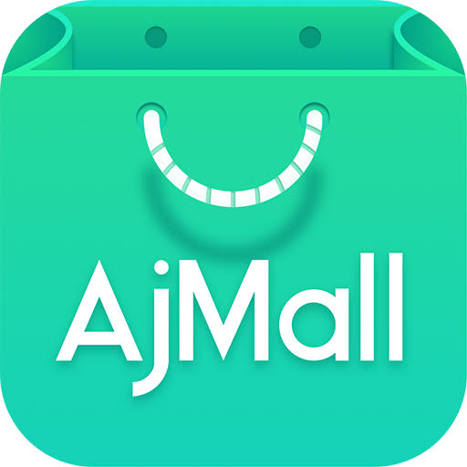 أجمل Ajmall