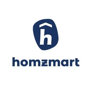هومزمارت