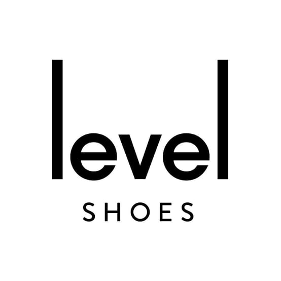ليفيل شوز Level Shoes