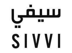 سيفي Sivvi