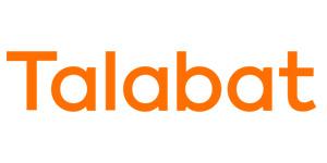 كوبون خصم طلبات TALA084