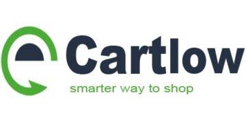 كارتلو Cartlow