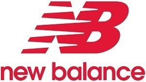 New Balance نيو بالانس